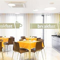 Отель Fenicius Charme Hotel Португалия, Лиссабон - 1 отзыв об отеле, цены и фото номеров - забронировать отель Fenicius Charme Hotel онлайн питание фото 2