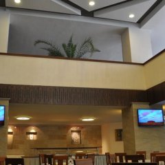 Hotel Gradina интерьер отеля фото 2