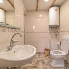 Отель Deniz Hostel Han Болгария, София - отзывы, цены и фото номеров - забронировать отель Deniz Hostel Han онлайн