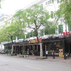 Hoa Binh Hotel фото 4