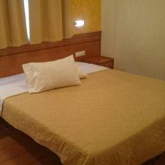 Hotel Rio Athens Афины комната для гостей
