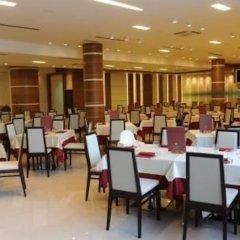 Отель La Casarana Resort & Spa Италия, Пресичче - отзывы, цены и фото номеров - забронировать отель La Casarana Resort & Spa онлайн помещение для мероприятий фото 2