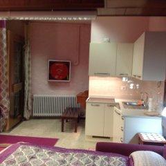Отель Albergo Castello da Bonino Италия, Шампорше - отзывы, цены и фото номеров - забронировать отель Albergo Castello da Bonino онлайн в номере фото 2