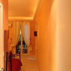 Отель Felix Франция, Ницца - 5 отзывов об отеле, цены и фото номеров - забронировать отель Felix онлайн в номере фото 2