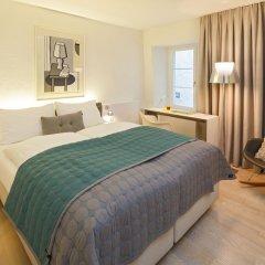 Отель Rössli Швейцария, Цюрих - отзывы, цены и фото номеров - забронировать отель Rössli онлайн фото 11