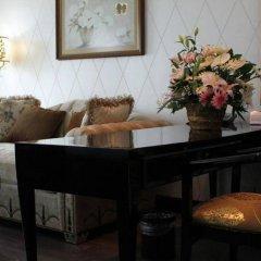 Adela Турция, Стамбул - отзывы, цены и фото номеров - забронировать отель Adela онлайн интерьер отеля фото 2