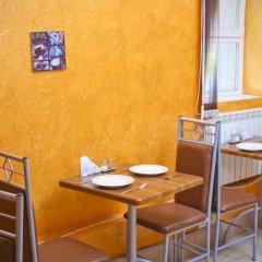 Гостиница 24 Часа в Барнауле - забронировать гостиницу 24 Часа, цены и фото номеров Барнаул питание фото 2