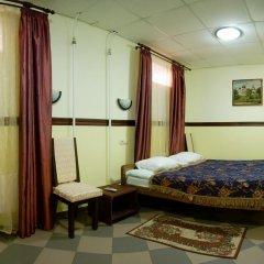 Гостиница Спасская Горка в Суздале 14 отзывов об отеле, цены и фото номеров - забронировать гостиницу Спасская Горка онлайн Суздаль комната для гостей