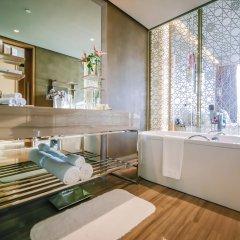 Отель Rixos Premium Дубай спа