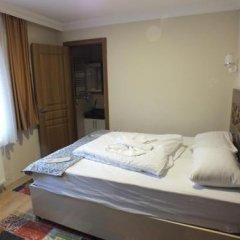 Cennet Motel Турция, Узунгёль - отзывы, цены и фото номеров - забронировать отель Cennet Motel онлайн фото 14