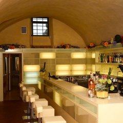 Отель Relais Corte Cavalli Понти-суль-Минчо интерьер отеля фото 3