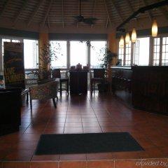 Отель Mystic Ridge Resort интерьер отеля