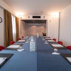 Отель Idea Hotel Piacenza Италия, Пьяченца - 1 отзыв об отеле, цены и фото номеров - забронировать отель Idea Hotel Piacenza онлайн помещение для мероприятий фото 2