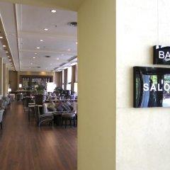 Отель Makedonia Palace Салоники развлечения