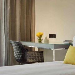 Отель Park Plaza London Waterloo Великобритания, Лондон - 2 отзыва об отеле, цены и фото номеров - забронировать отель Park Plaza London Waterloo онлайн удобства в номере фото 2