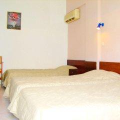 Antonios Hotel комната для гостей фото 2