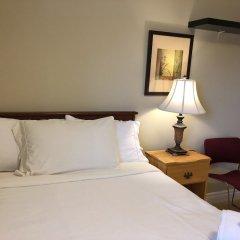 Отель Cozy Bedrooms Guest House Канада, Ванкувер - отзывы, цены и фото номеров - забронировать отель Cozy Bedrooms Guest House онлайн комната для гостей фото 2
