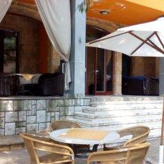 Hotel Maxim Правец фото 41