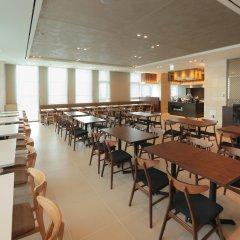 Отель Gracery Seoul Южная Корея, Сеул - отзывы, цены и фото номеров - забронировать отель Gracery Seoul онлайн питание