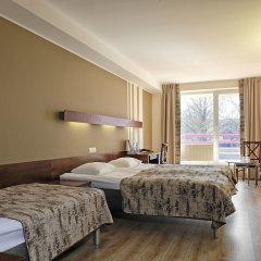 Pirita Marina Hotel & Spa комната для гостей фото 7