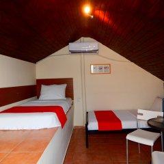 Отель Kripis House Греция, Пефкохори - отзывы, цены и фото номеров - забронировать отель Kripis House онлайн детские мероприятия фото 2