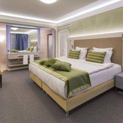 Гостиница Дизайн-отель СтандАрт в Москве 11 отзывов об отеле, цены и фото номеров - забронировать гостиницу Дизайн-отель СтандАрт онлайн Москва комната для гостей