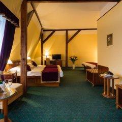 Hotel William спа фото 2