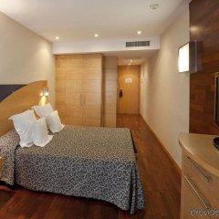 Отель Sansi Diputacio фото 3