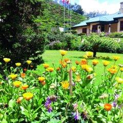 Tea Bush Hotel - Nuwara Eliya фото 13