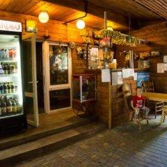 Гостиница Guest house Arkona в Анапе отзывы, цены и фото номеров - забронировать гостиницу Guest house Arkona онлайн Анапа гостиничный бар