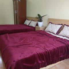 Отель Hanoi Housing Service комната для гостей фото 2