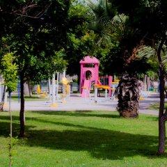 Highlife Apartments Турция, Мармарис - 1 отзыв об отеле, цены и фото номеров - забронировать отель Highlife Apartments онлайн детские мероприятия фото 2
