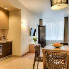 Гостиница Bon Apart Украина, Одесса - отзывы, цены и фото номеров - забронировать гостиницу Bon Apart онлайн комната для гостей фото 2