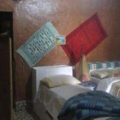 Отель Auberge Ocean des Dunes Марокко, Мерзуга - отзывы, цены и фото номеров - забронировать отель Auberge Ocean des Dunes онлайн фото 19