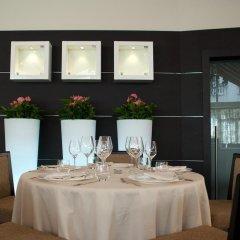 Отель Federico II Италия, Джези - отзывы, цены и фото номеров - забронировать отель Federico II онлайн питание