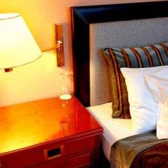Отель Marina Grand Beach Золотые пески удобства в номере фото 2