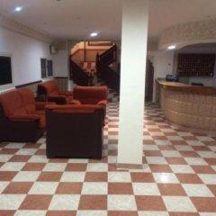 Hotel Emira in Nouakchott, Mauritania from 83$, photos, reviews - zenhotels.com