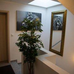 Hotel Pension Dorfschänke интерьер отеля фото 2