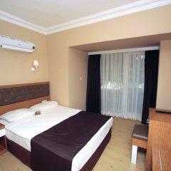 Incekum Su Hotel Турция, Аланья - отзывы, цены и фото номеров - забронировать отель Incekum Su Hotel - All Inclusive онлайн фото 4