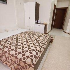 SkyTech Отель Днепр комната для гостей фото 3