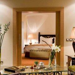 Отель Sofitel Cairo Nile El Gezirah в номере