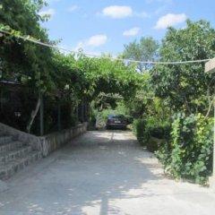 Отель Guest House Spiro Near Botanical Garden Балчик фото 29