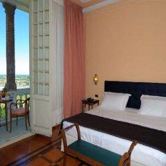 Hotel Villa La Bollina Серравалле-Скривия фото 5