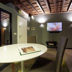 Отель The Telegraph Suites удобства в номере фото 2