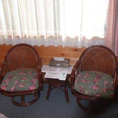 Отель Turtle Inn Nikko Никко детские мероприятия