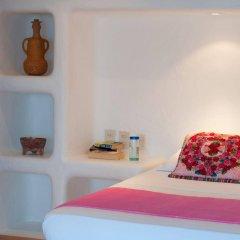 Espuma Hotel - Adults Only удобства в номере фото 2