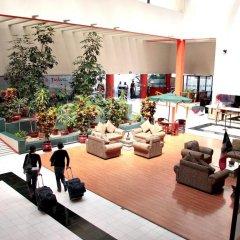 Отель Casa Grande Aeropuerto Hotel & Centro de Negocios Мексика, Гвадалахара - отзывы, цены и фото номеров - забронировать отель Casa Grande Aeropuerto Hotel & Centro de Negocios онлайн детские мероприятия фото 2