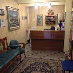 Отель Astoria Италия, Венеция - 1 отзыв об отеле, цены и фото номеров - забронировать отель Astoria онлайн интерьер отеля фото 3