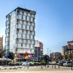 Апартаменты Cosmo Apartments Sants Барселона фото 8