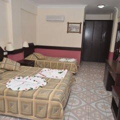 Majestic Hotel Турция, Олудениз - 5 отзывов об отеле, цены и фото номеров - забронировать отель Majestic Hotel онлайн помещение для мероприятий фото 2